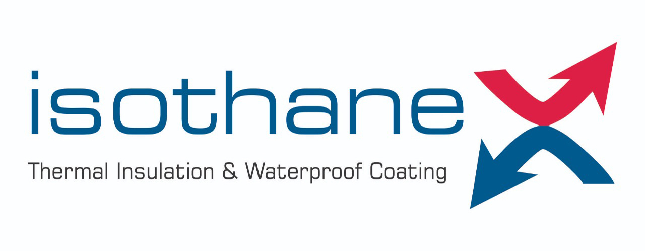 isothane waterproofing product